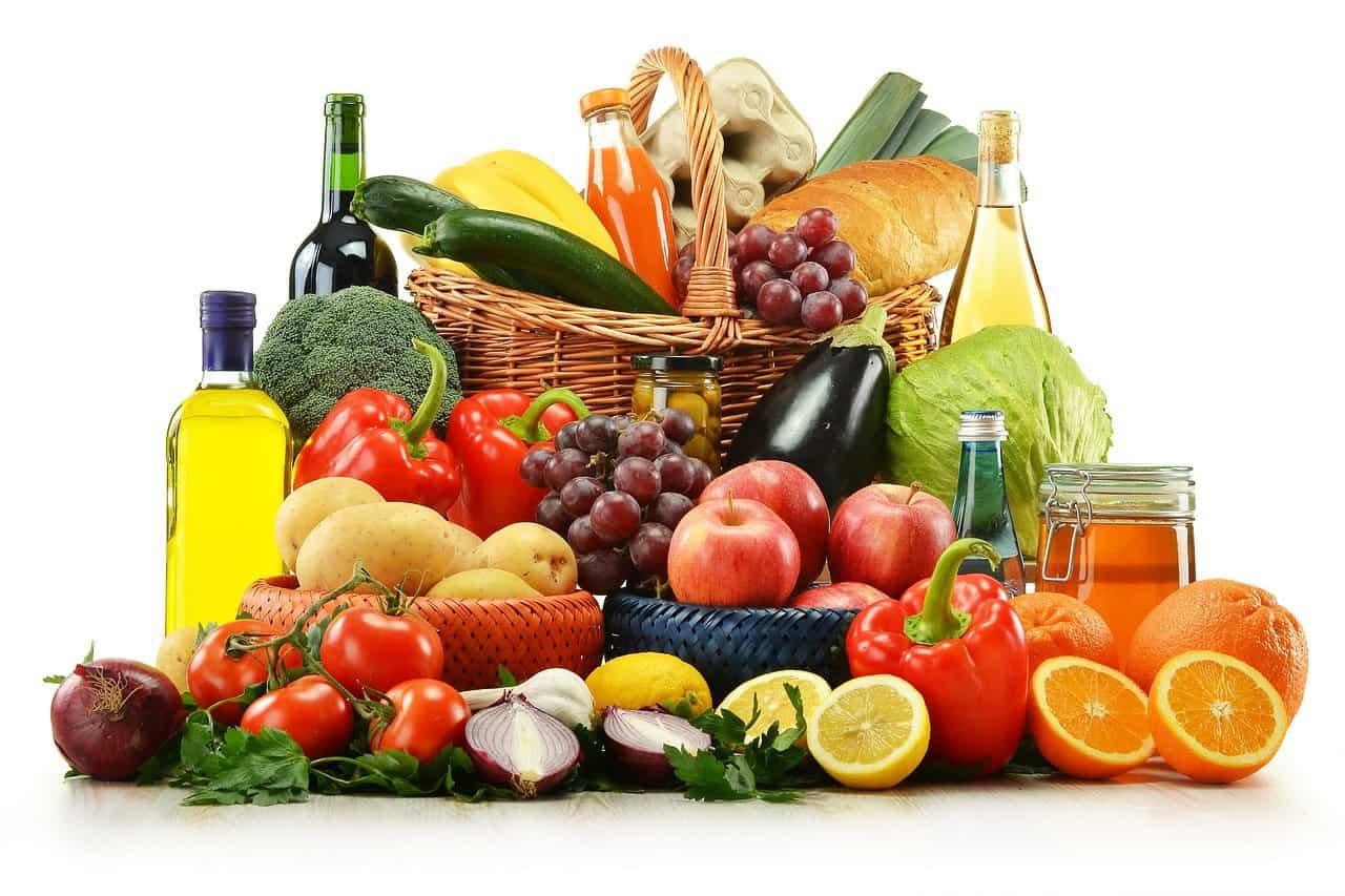 nutriments essentiels